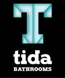 TIDA bathrooms